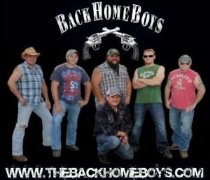 backhomeboys